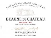 Beaune du Château Blanc