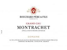 Montrachet