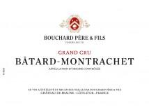 Bâtard Montrachet