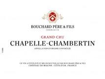 Chapelle Chambertin