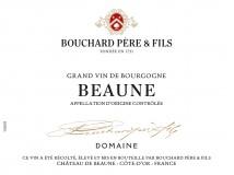 Beaune