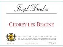 Chorey Les Beaune