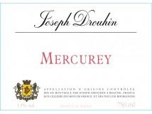 Carton de 3 bouteilles de Mercurey 2015