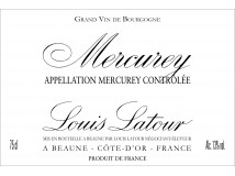 Mercurey