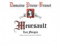 Meursault Les Forges