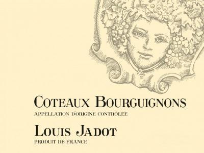 Côteaux Bourguignons