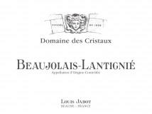 Beaujolais Lantigné