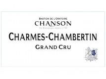 Charmes Chambertin