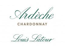 Chardonnay d'Ardèche