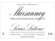 Marsannay