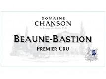 Beaune Bastion Blanc
