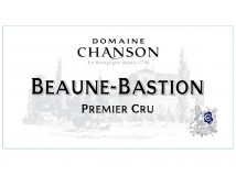 Beaune Bastion Blanc