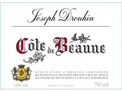 Côte de Beaune