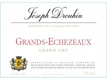 Grands Echezeaux