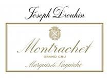Montrachet Domaine Marquis de Laguiche