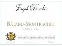 Batard Montrachet