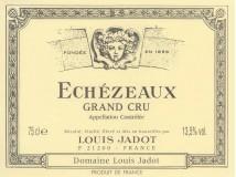 Echezeaux