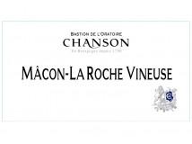 Macon La Roche Vineuse
