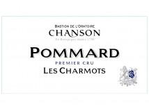 Pommard Les Charmots