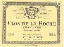 Clos de la Roche