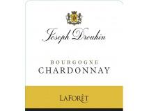 Bourgogne Laforêt Blanc