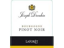 Bourgogne Laforêt