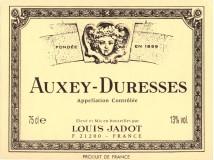 Auxey Duresses