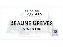 Beaune Grèves