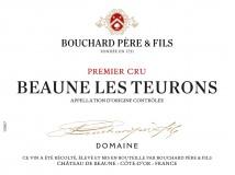 Beaune Teurons