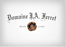 J.A. Ferret