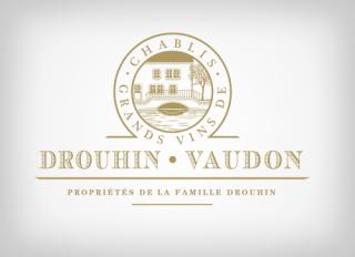 Drouhin Vaudon