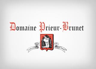 Prieur-Brunet