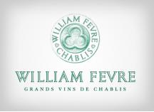 William Fèvre