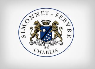 Simonnet Fèbvre